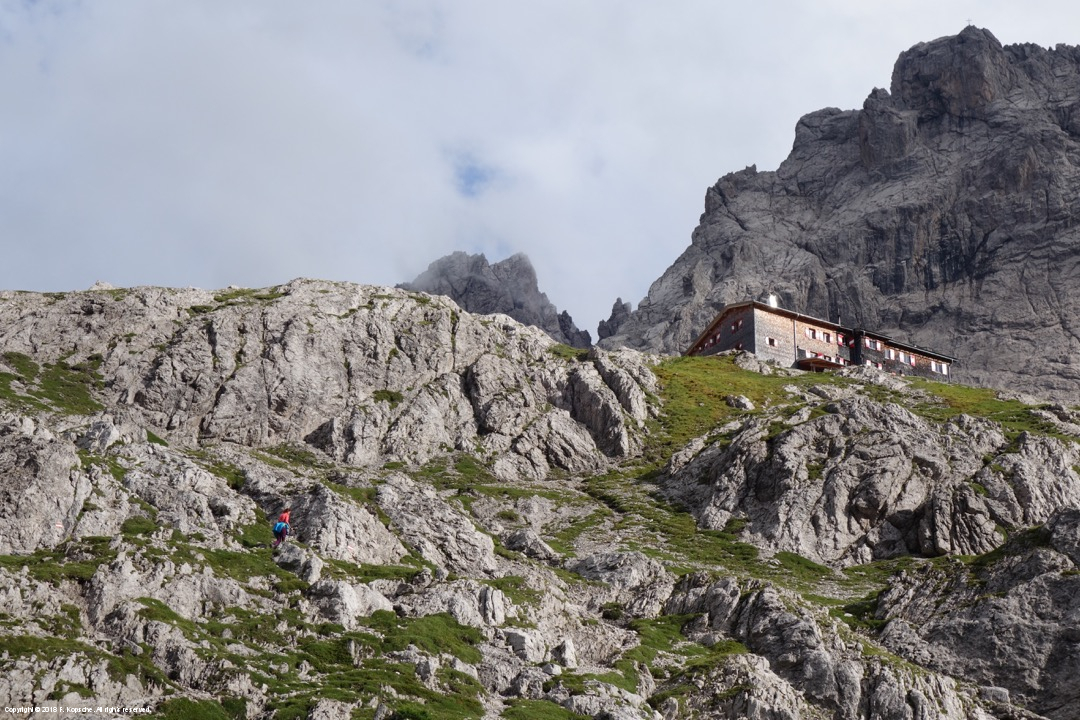 Klettersteig Osttirol : Ausflugsziele osttirol sehenswürdigkeiten wetter